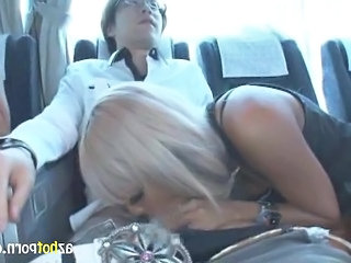 Asian Blowjob Bus Asian Teen Blowjob Teen Bus + Asian