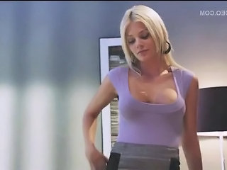 Riley Steele Fucking Office Guy