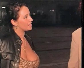 Public Amateur European German Amateur German Milf Outdoor