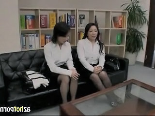 Amazing Asian  Club Married Milf Asian