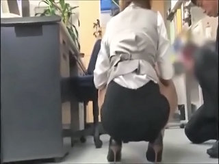 Secretary Asian Ass