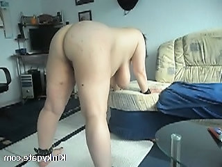Slave   Ass Big Tits Bbw Tits Big Tits Ass