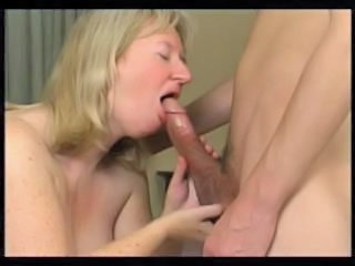 Mom Blowjob Mature Mature Blowjob Mature Young Boy Old And Young