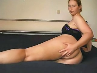 Homemade Ass BBW Bbw Amateur Bbw Milf Milf Ass