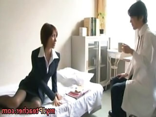 Asian Doctor Japanese Japanese Milf Japanese Teacher Milf Asian
