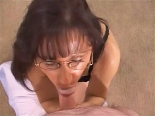Glasses Blowjob Pov Blowjob Milf Blowjob Pov Milf Ass