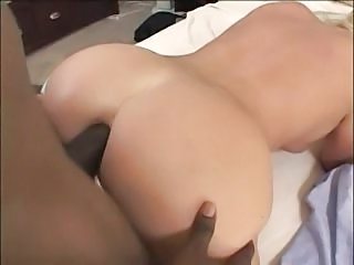 Doggystyle Anal Ass Anal Mom Doggy Ass Interracial Anal