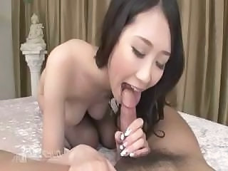 Asian Blowjob Chinese Blowjob Milf Chinese Milf Asian