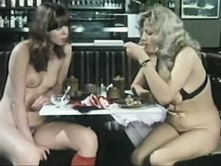 Teen Vintage European German Milf German Vintage Lesbian Old Young