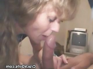 Dirty Old Street Walking Crack Whore Sucking Dick For Cash