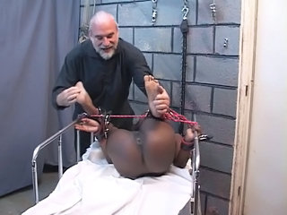 Bdsm Ebony Nipples Torture Bdsm Bbw Babe Webcam Blowjob
