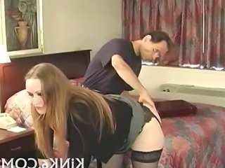 Extreme Stockings European Stockings Torture