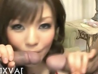 Asian Blowjob Cute Cute Asian Cute Blowjob