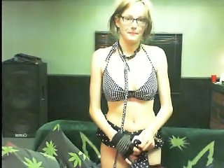 Glasses MILF Webcam Glasses Mature Lesbian Mature Mature Ass