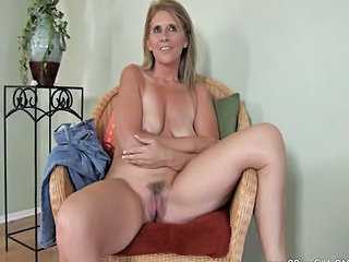 Pussy Mature Mom Mature Pussy