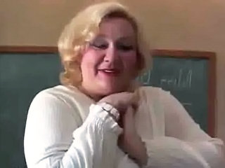 Mature Teacher Bbw Mature Mature Bbw