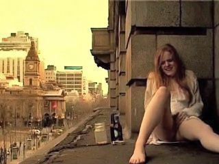 Drunk Masturbating Outdoor Drunk Teen Masturbating Outdoor Masturbating Public