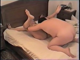 Wife Amateur Homemade Homemade Wife Orgasm Amateur Wife Homemade