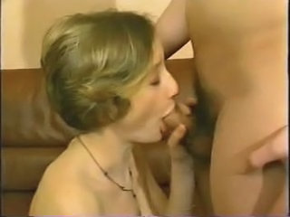 French Amateurs Sex