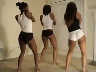 Amateur Ass Dancing Amateur Teen Ass Dancing Ebony Ass