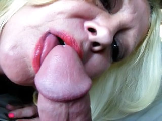 Deepthroat Blowjob Mature Amateur Blowjob Blowjob Amateur Blowjob Mature