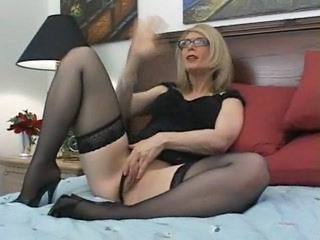 Mature European Glasses Glasses Mature Mature Ass Mature Pussy
