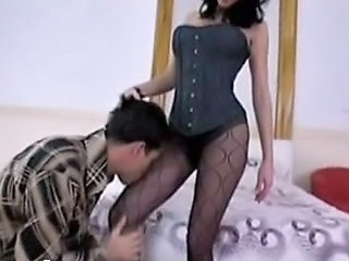 Corset Fetish Legs Pantyhose Corset Pantyhose Cute Anal Outdoor Amateur
