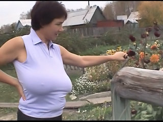 Mom Saggytits Farm Nipples Outdoor Big Tits MILF Natural Boobs Big Tits Milf Big Tits Tits Mom Tits Nipple Huge Tits Huge Outdoor Farm Milf Big Tits Big Tits Mom Mom Big Tits Russian Mom Russian Milf Huge Mom Big Tits Amateur Big Tits Stockings Big Tits Teacher Blowjob Facial Huge Handjob Amateur Handjob Mature Handjob Busty Mature Big Tits Milf Asian Ejaculation Russian Milf Russian Amateur Webcam Teen Webcam Mature