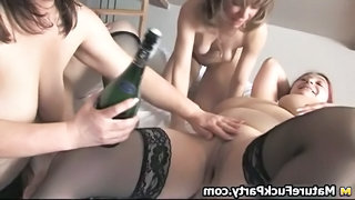 Mom BBW Groupsex Bbw Mature Bbw Mom Bbw Tits