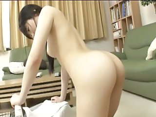 Ass Japanese Teen Asian Teen Japanese Teen Teen Asian