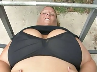 Big Tits Mature Outdoor Bbw Mature Bbw Tits Big Tits Bbw