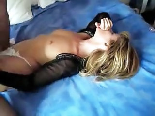 French Amateur MILF French Amateur French Milf