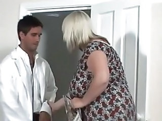 Mom BBW Doctor Bbw Milf Bbw Mom Bbw Tits