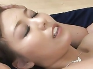 Japanese MILF Asian Japanese Milf Milf Asian