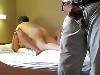 Amateur Cuckold Homemade Amateur Homemade Wife Wife Homemade