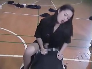 Strapon School Gangbang Gangbang Asian Japanese School School Japanese