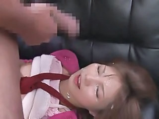 Facial Japanese MILF Asian Cumshot Japanese Cumshot Japanese Milf