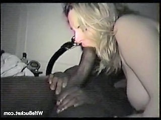 Big Cock Interracial Amateur Amateur Blowjob Big Cock Blowjob Blowjob Amateur