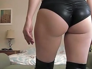 Strapon Webcam Ass Milf Ass Strapon Ass