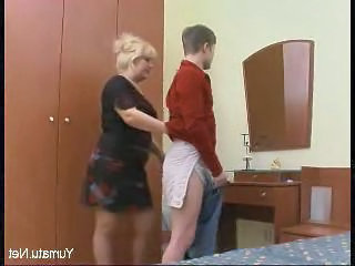 Russian Old And Young Mom Bbw Amateur Bbw Mature Bbw Mom