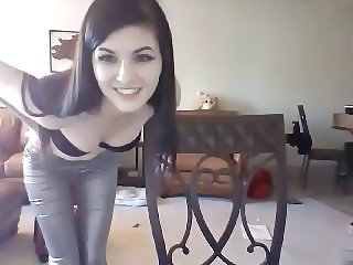 Amazing Teen Webcam Teen Webcam Webcam Teen