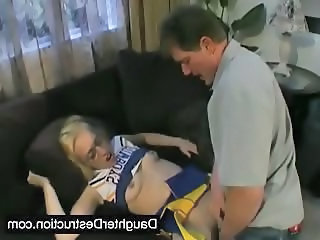 Cheerleader Clothed Daddy Daughter Old And Young Teen Uniform Teen Daddy Teen Daughter Cheerleader Daughter Daddy Daughter Daddy Old And Young Brutal Dad Teen Prostitute Clothed Fuck Babe Big Tits Ebony Babe Babe Creampie Skinny Babe Nurse Young Teen Hardcore Teen Massage