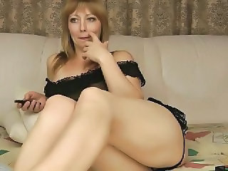 Solo Webcam Mature Webcam Mature