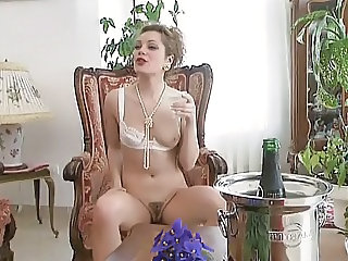 Drunk French Lingerie French Milf Milf Ass Milf Lingerie