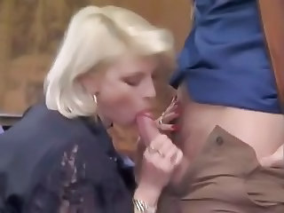 Blowjob Clothed European Blowjob Mature Blowjob Milf French Mature