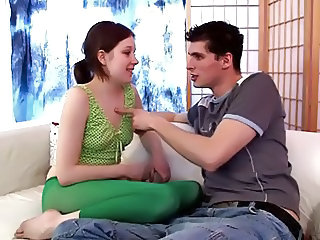First Time Anal Brunette Anal First Time Anal Teen First Time