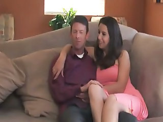 Wife Switch 6 Scene 1 PORNSTAR SWINGER PARTY