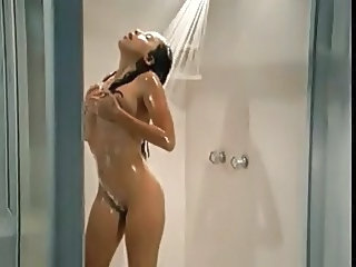 Vintage Showers Amazing Classic Teen Shower Teen Teen Ass