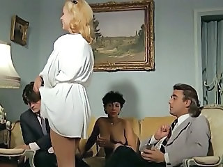 Swingers Vintage Wife Wife Milf Wife Swingers Big Cock Anal