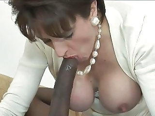 Big Cock Blowjob Interracial Big Cock Blowjob Big Cock Mature Blowjob Big Cock